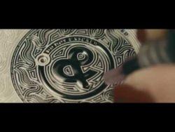 Bell & Ross – BR 01 Burning Skull – YouTube
