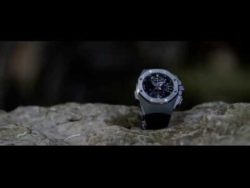Making of the Royal Oak Concept SuperSonnerie – YouTube