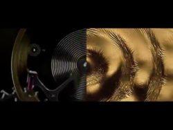 Royal Oak Yellow Gold – YouTube