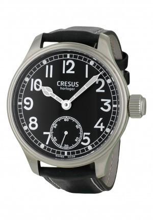 CRESUS Aviateur 47