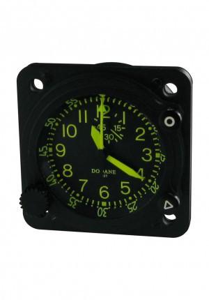 DODANE Type 211 Chronographe de Bord