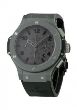 HUBLOT Big Bang 44 Tantale