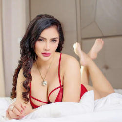 Meerut Escorts Services With A Flexibility