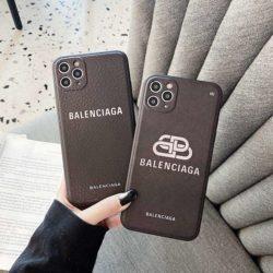 iphone12 カバー バレンシアガ専門店