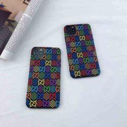 iphone12ケース グッチ