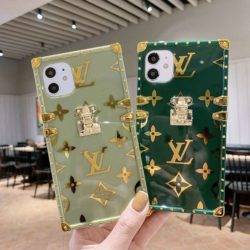 iphone12 ケース lv エレガント
