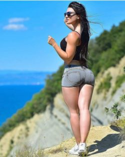 Are You Looking For The Best Call Girls In Agra?