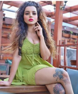 Feel Every single moment with most Demandable Bangalore Escorts