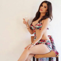 Hire Sexy Ambala Call Girl Service