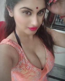 Dwarka Escorts | Hire for Dwarka Call Girls Service