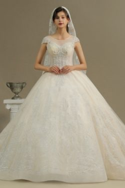 Designer Hochzeitskleider Gunstig | Brautkleider Umstandsmode | Babyonlinedress.de