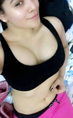 Hot Relationship Welcomes You with Dwarka Escorts