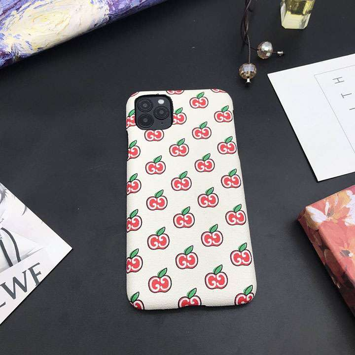 iphone12ケース Gucci 全機種対応