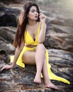 Desire Some More with Our Sexy Escorts In Mussoorie