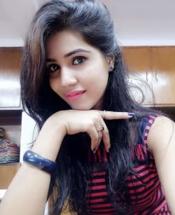 Personal Approach to each Mussoorie Escorts Service.