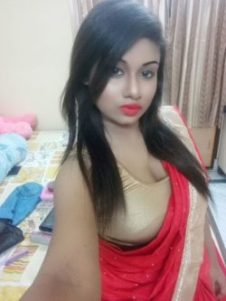Hot Call Girl Service in Mussoorie Escorts.