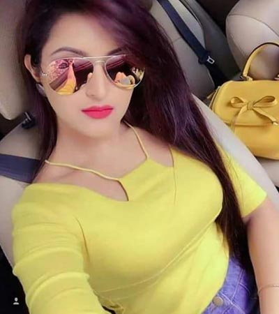Call Girls Service in Mussoorie Escorts & Do Visit Here.