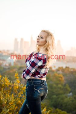 Book Mussoorie Call Girls at Cheap Rate