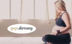 Prenatal Yoga Perth: Yoga Harmony is the Best Yoga Classes for Pregnancy