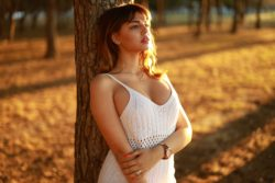 Enjoy The Best Night Of Your Life With Agra Escort