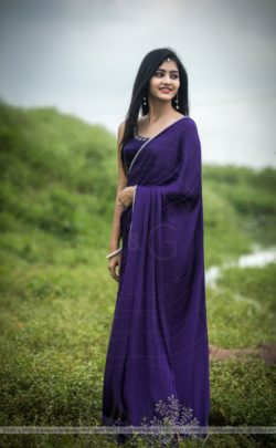 Make Sure Intimate Pleasure with Only Greater Kailash Escorts
