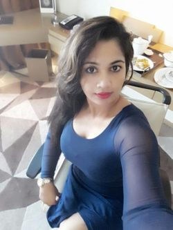 You Can Enjoy Personal Service in Mussoorie Escorts.