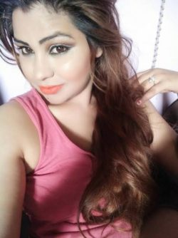 Call Girl in Mussoorie Escorts.