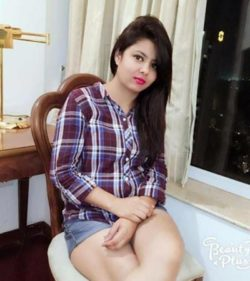 Kanpur Call Girls Make You Feel the Real Pleasure of Love