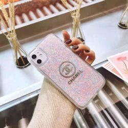 大人気 シャネル iPhone12Pro/12Pro Maxケース オシャレ INS風 CHANEL アイフォン12/12Mini保護カバー