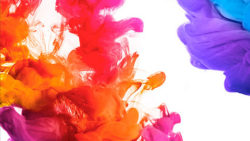Azoic Dyes – Alfa Chemistry