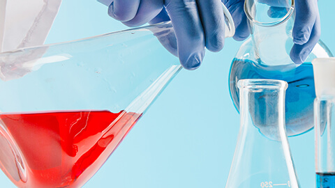 Dyes – Alfa Chemistry