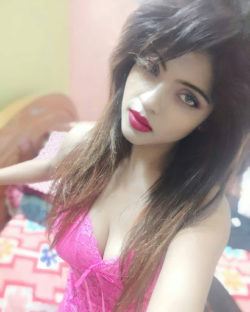 Make Your Bed Hot With Stunning Indore Call Girls