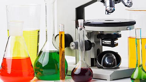 Industrial Surfactants – Alfa Chemistry