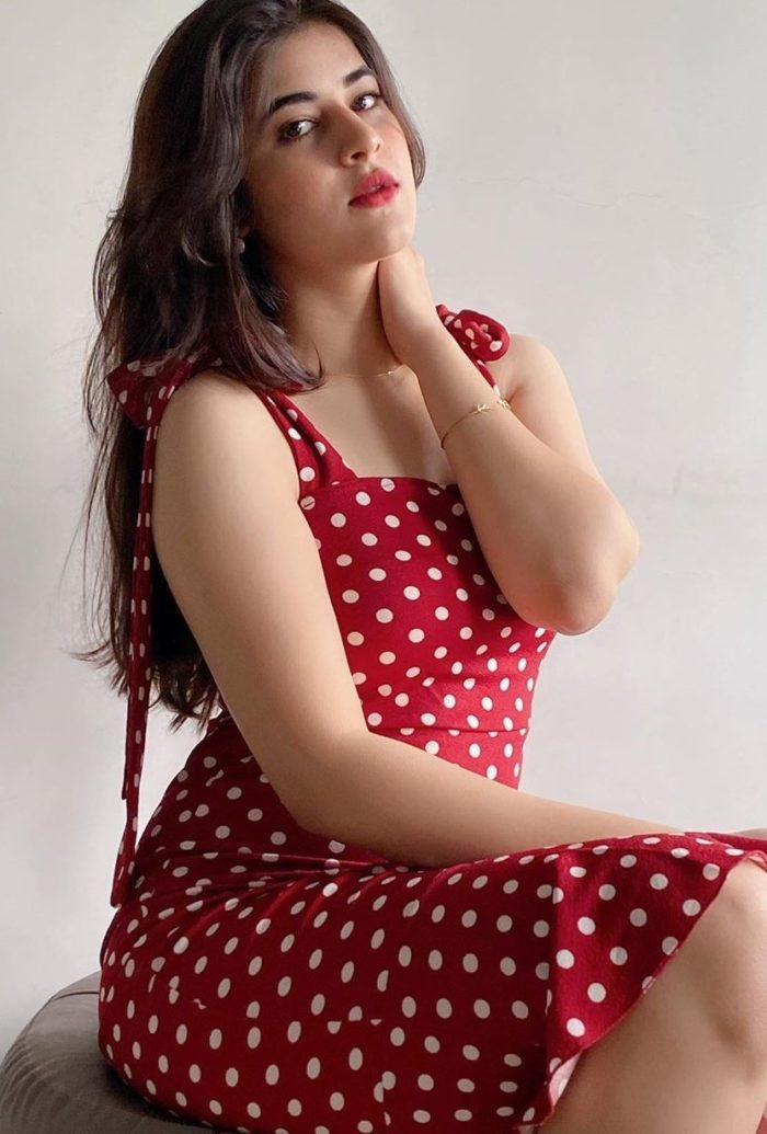 All That You Need To Know About Dhanbad Escort Service