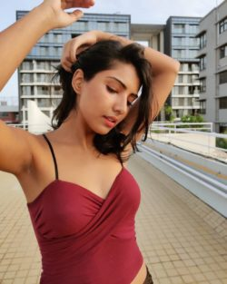 Make Your Bed Hot With Stunning Bhopal Call Girls