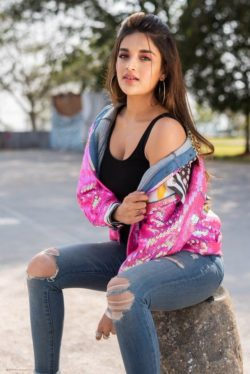 Amritsar Escorts and their Sexual Activities Drive You Crazy
