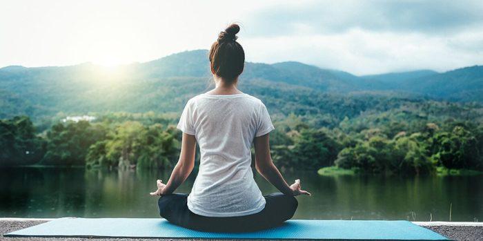 Private Health Consultations at Yoga Harmony Perth