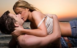 Seductive Dating Opportunities with Dwarka Escorts