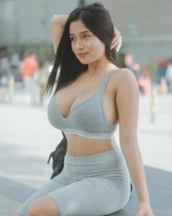 When love happens at Delhi Escorts & you only get confused