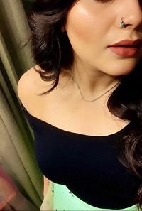 Spend Luxury Erotic Night With Delhi Escorts Service Girls