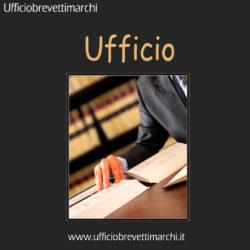Ufficio Brevetti E Marchi