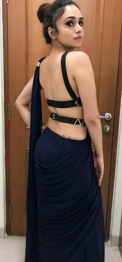 Chill Out With Bhavnagar Call Girls