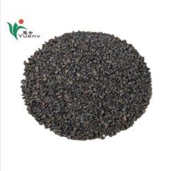 Factory sales directly gunpowder green tea 3505AAA