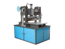 GB-AP60-60Y-E HEAT TRANSFER MACHINE FOR BIG FLAT PRODUCTS