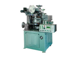 GB-AY16-8D-A FULLY AUTOMATIC HEAT TRANSFER MACHINE FOR PENS