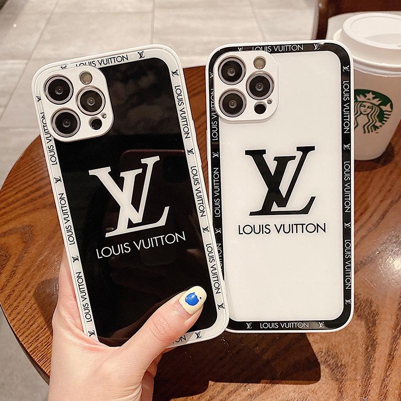 ヴィトン アイフォン13/13Pro Maxケース ハイブランド LV iphone 13Pro/13MINIケース 男女兼用