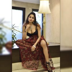 A Powerhouse of Sex with Dwarka Call Girls