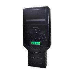 Handheld Hidden Antenna 16 Bands Portable Jammer Cell Phone WiFi RF Signal Blocker