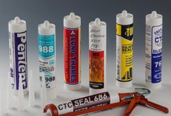 Silicone Fluid Wholesalers Introduces The Use Characteristics Of Release Agents
